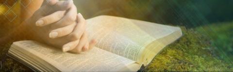 bible_and_prayer